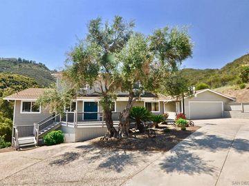 2932 N N Twin Oaks Valley Rd, San Marcos, CA, 92069,