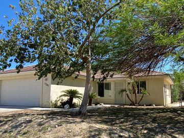 1347 Carpenteria Avenue, Thermal, CA, 92274,