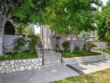 249 Alpine Street #53, Pasadena, CA, 91106,