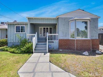 10852 WOODWARD Avenue, Sunland, CA, 91040,