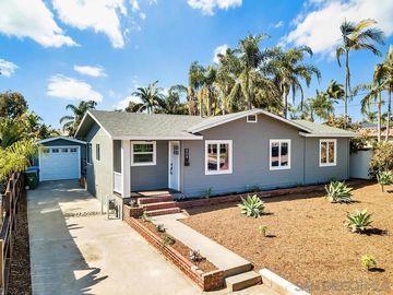 908 Morse St., Oceanside, CA, 92054,