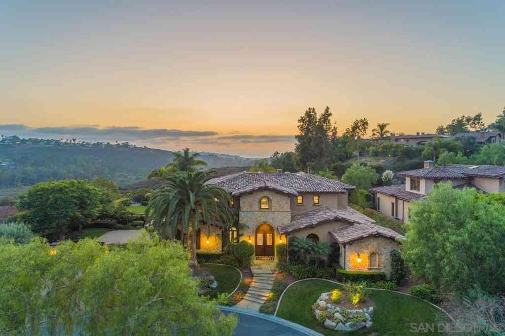 13840 Rancho Capistrano Bend, San Diego, CA, 92130,