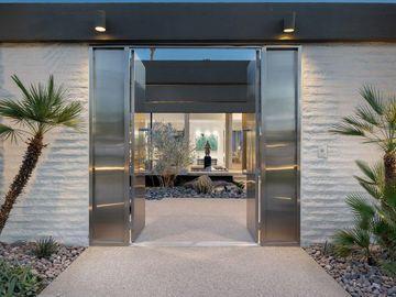 70979 Tamarisk Lane, Rancho Mirage, CA, 92270,