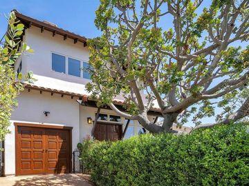 3444 Greenwood Avenue, Los Angeles, CA, 90066,