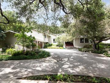 1415 Afton Street, Pasadena, CA, 91103,