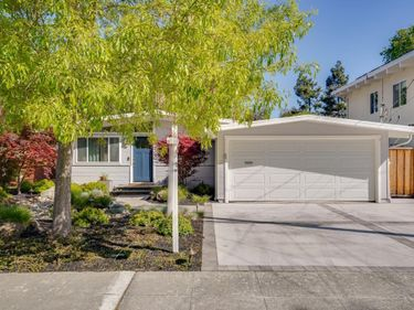 49 Lorelei Lane, Menlo Park, CA, 94025,
