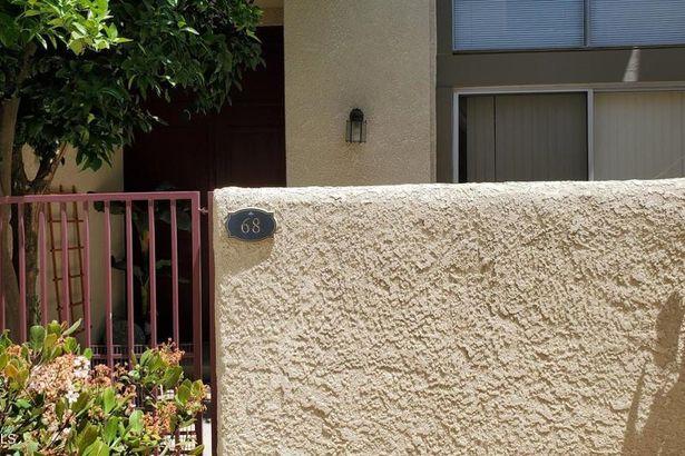 9950 Topanga Canyon Boulevard #68
