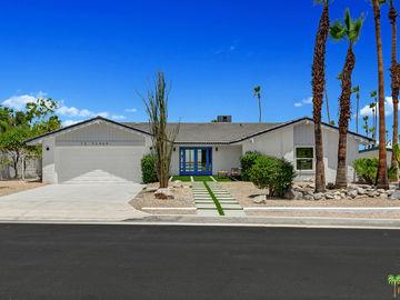 73464 Little Bend Trail, Palm Desert, CA, 92260,
