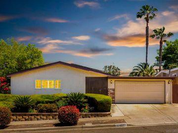 9377 Ronda Ave, San Diego, CA, 92123,