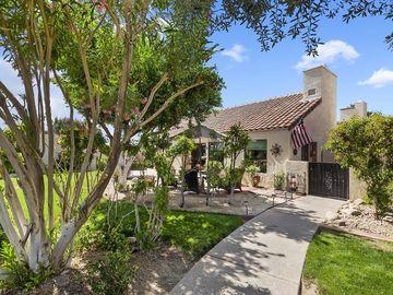 479 Sunningdale Drive, Rancho Mirage, CA, 92270,