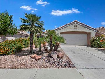78286 Moongold Road, Palm Desert, CA, 92211,