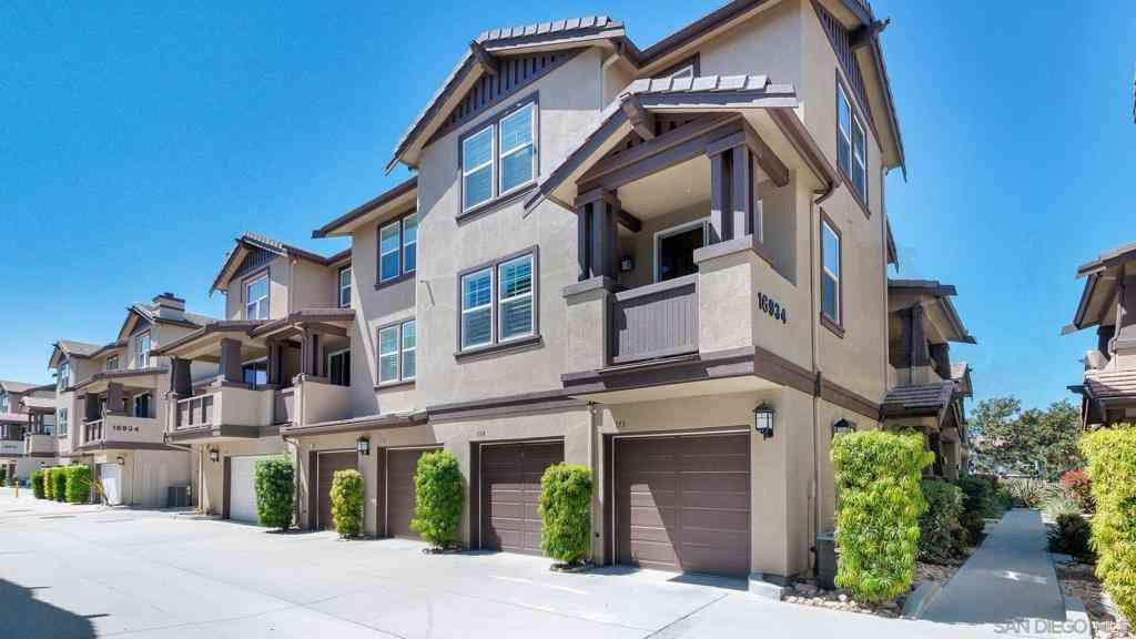 16934 Laurel Hill Lane #152, San Diego, CA, 92127,