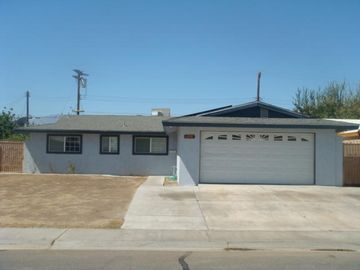 83593 Tourmaline Avenue, Indio, CA, 92201,