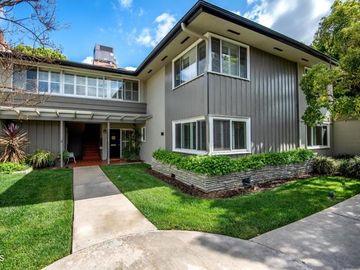 960 South Orange Grove Boulevard #C, Pasadena, CA, 91105,