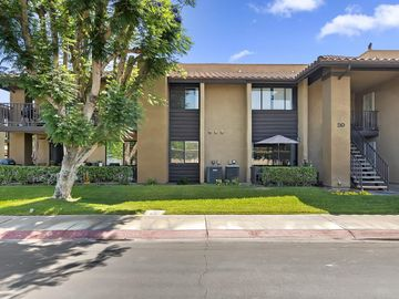 31200 Landau Boulevard #2005, Cathedral City, CA, 92234,