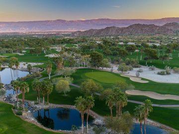 Desert Vista Drive, Palm Desert, CA, 92260,