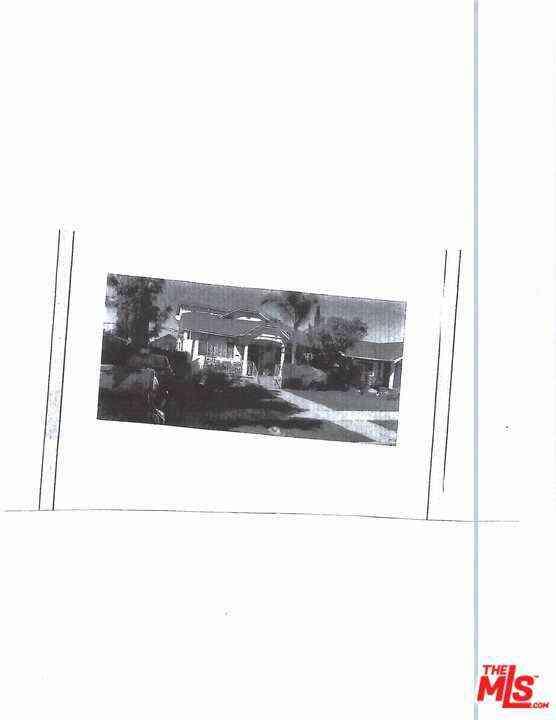2227 S Longwood Avenue, Los Angeles, CA, 90016,