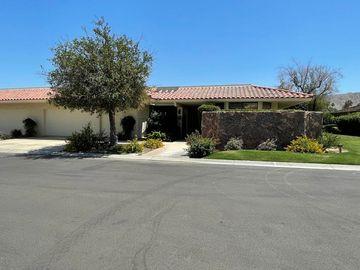 34 Mount Holyoke Drive, Rancho Mirage, CA, 92270,