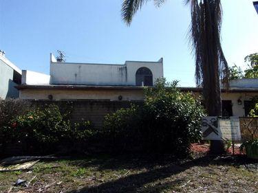 3745 Clairemont Mesa Blvd, San Diego, CA, 92117,