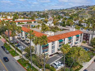 6333 La Jolla Blvd #174, La Jolla, CA, 92037,
