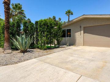 70050 Sun Valley Drive, Rancho Mirage, CA, 92270,