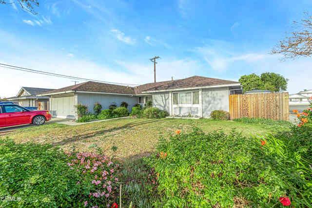 1687 Wolverton Avenue, Camarillo, CA, 93010,