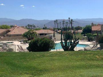 11 Hermosillo Lane, Palm Desert, CA, 92260,