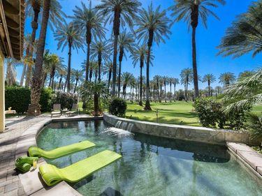 56325 Village Drive, La Quinta, CA, 92253,