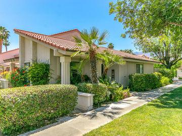 6176 Arroyo Rd #6, Palm Springs, CA, 92264,