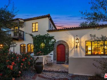 1240 Rossmoyne Avenue, Glendale, CA, 91207,