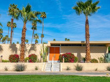 75 Westlake Circle, Palm Springs, CA, 92264,