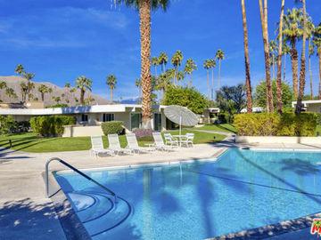 1855 E Ramon Road #3, Palm Springs, CA, 92264,