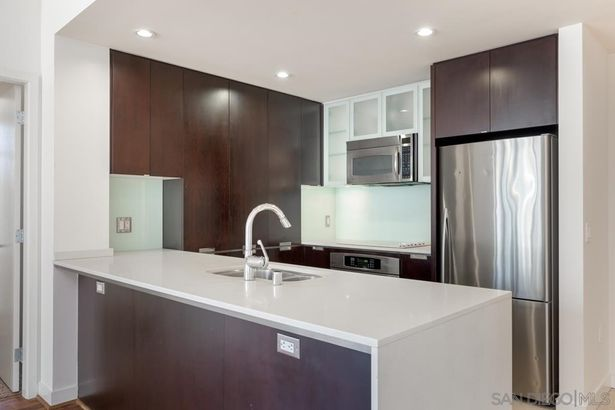 1441 9Th Ave #502