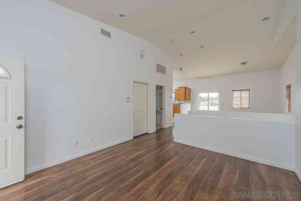 4150 Marine View Ave, San Diego, CA, 92113,