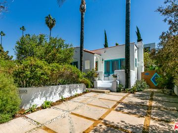 1426 Coronado Terrace, Los Angeles, CA, 90026,