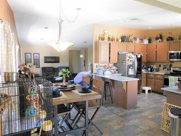 79410 Spalding Drive, Bermuda Dunes, CA, 92203,
