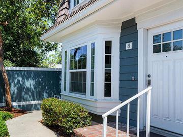 235 North Holliston Avenue #8, Pasadena, CA, 91106,