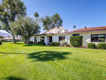 83 Durango Circle, Rancho Mirage, CA, 92270,
