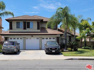 25885 La Barca Road, Moreno Valley, CA, 92551,
