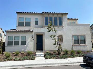 1254 Camino Carmelo, Chula Vista, CA, 91913,