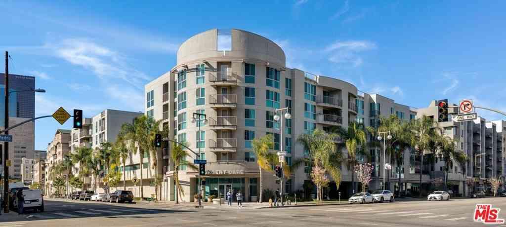 267 S San Pedro Street #122, Los Angeles, CA, 90012,