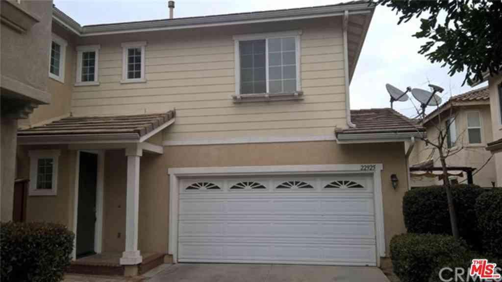 22925 Serra Drive, Carson, CA, 90745,