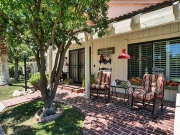 6181 Arroyo Road #8, Palm Springs, CA, 92264,