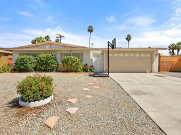 74734 Gary Ave Avenue, Palm Desert, CA, 92260,