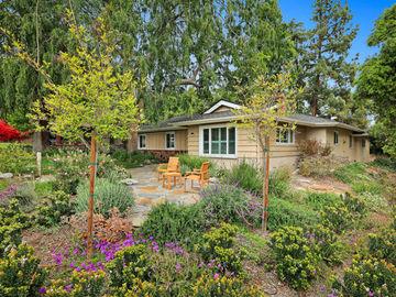 304 North Sunnyside Avenue, Sierra Madre, CA, 91024,