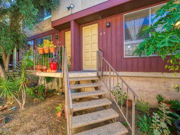 7320 Lennox Avenue #E9, Van Nuys, CA, 91405,