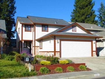 1258 Marlene Court, Rohnert Park, CA, 94928,