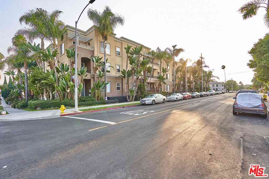 4568 W 1St Street #305, Los Angeles, CA, 90004,