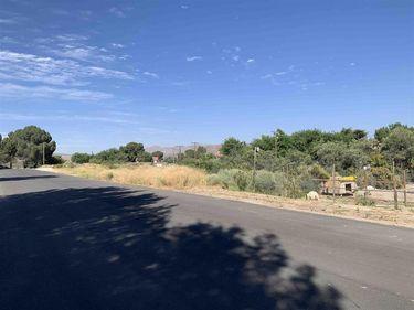 44509 Seeley Avenue, Jacumba, CA, 91934,