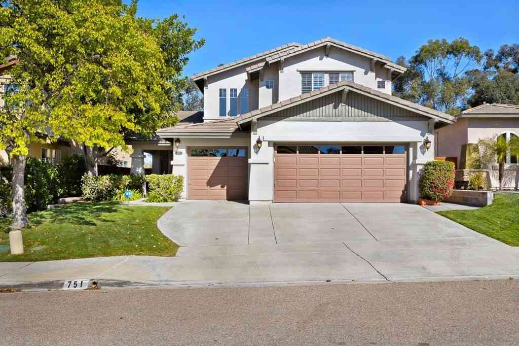 751 Dry Creek Dr, Chula Vista, CA, 91914,
